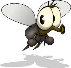 「mosquito cartoon」的圖片搜尋結果