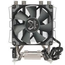 Купить <b>Кулер</b> для процессора <b>Scythe Katana 5</b> [SCKTN-5000] по ...