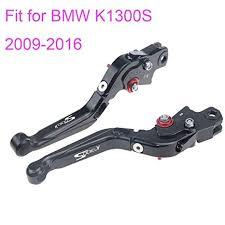 PRO-<b>KODASKIN</b> Folding Extendable Brake Clutch Levers for BMW ...