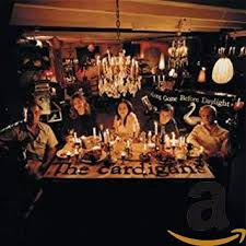 <b>Long Gone</b> Before Daylight: The <b>Cardigans</b>: Amazon.in: Music