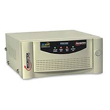 Microtek SMU 3012 <b>Solar Charge Controller PWM</b> 30 Amps 12v ...