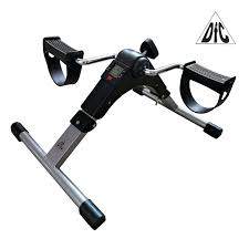 <b>Мини велотренажер DFC B8207B</b>, цена 1 890 руб., купить в ...