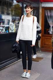 Outfits: лучшие изображения (12) | <b>Одежда</b>, Стиль и Джессика ...