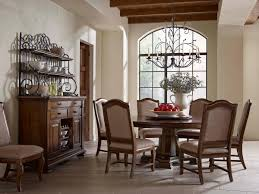 Kincaid Dining Room Sets Portolone 95 By Kincaid Furniture Belfort Furniture Kincaid