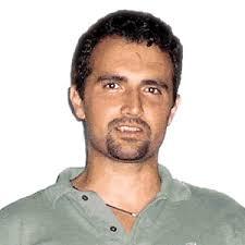 Jesús Francisco Caballero Alonso. Nacido el 18/06/1971. 35 años. Complexión Atlética. Estatura 1,68 - Jesus_FcoG