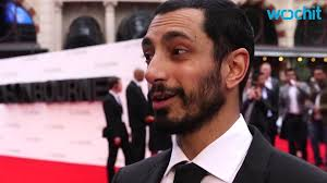 the night ofs riz ahmed says airport security quotattackedquot him in  the night ofs riz ahmed says airport security quotattackedquot him in emotional essay