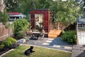 backyard office_230415_08 backyard office_230415_01 backyard home office pod