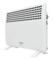 Купить <b>Конвектор HYUNDAI H-HV15-15-UI618</b>, белый в интернет ...