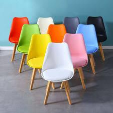 <b>4</b> X <b>Dining Chairs</b> for sale | eBay