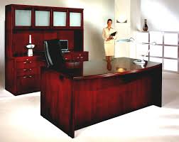 new amp used office furniture minneapolis milwaukee cherry office furniture