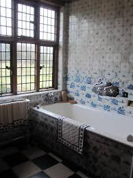 bathroom design guildford middot ravishing