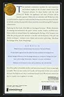 <b>Genesis: A</b> Commentary: Bruce K. Waltke, Cathi J. Fredricks ...