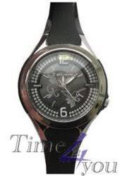 Женские <b>часы Steinmeyer</b>