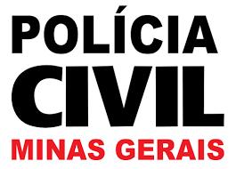 Resultado de imagem para POLICIAL CIVIL MINAS GERAIS TIROS