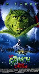 How <b>the Grinch</b> Stole Christmas (2000) - IMDb