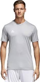 Футболка Adidas Core 18 Training Jersey CV3462 S ... - ROZETKA