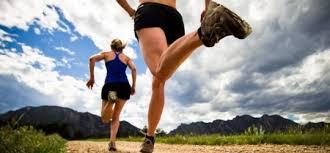 Risultati immagini per sport, esercizio fisico