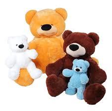 <b>Мягкая игрушка</b> медведь большой купить недорого в России ...