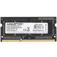 Оперативная <b>память SO-DIMM</b>: купить в интернет магазине DNS ...