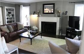 living room paint color ideas kitchen