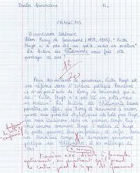 Introduction d une dissertation philosophique exemple de Adolescents across a lifespan pregnancy and std s essay service