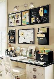 five small home office ideas chic small office ideas