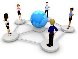 tips for establishing a professional social network professional social network