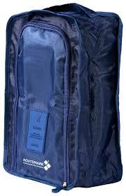 ROUTEMARK <b>Органайзер для обуви</b> HP-1 — купить по выгодной ...