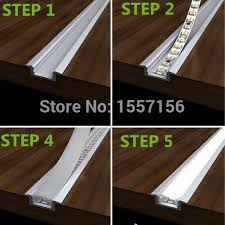 outdoor led lighting ideas. best 25 led light strips ideas on pinterest strip lighting and home outdoor i
