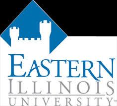 Image result for eastern illinois university