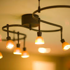 kitchen light fixtures ceiling track ceiling lights variety of ceiling lights for different lighting ceiling track lighting systems