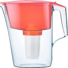 <b>Фильтры для воды</b> - купить фильтр для очистки воды цена ...