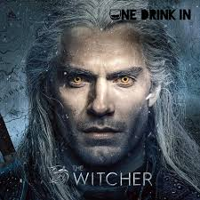 Watching Witcher