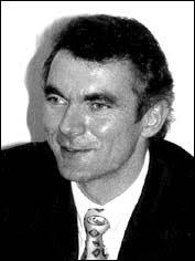 Bernhard Stumpf - 30081