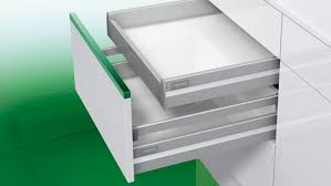 GRASS - Products - Double-Walled Drawer Systems - <b>Nova Pro</b> ...
