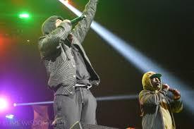 Old School Hip Hop Lust xxx KRS ONE