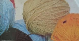 Немного о веревках для шибари и бондажа | Пикабу