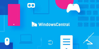 Windows Central | News, Forums, Reviews, Help for Windows Phone