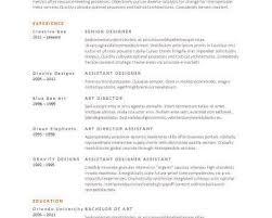 breakupus marvellous resume format resume sample template breakupus magnificent professional resume template resume cv template examples cool resume templates in microsoft