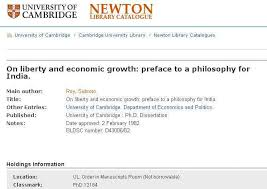 PhD Economics Research Proposal   Phd Proposal  posted by independentindian com   Image Size       x     jpeg   kB and