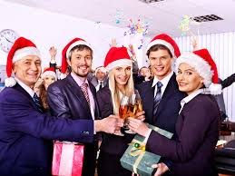 the meaning of christmas tax deduction gst and fbt the money edge