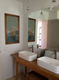 ideas bathroom sinks designer kohler:  white marble countertops with cabinets traditional bathroom sink ideas pinterest remodel kraus sinks antique pine table