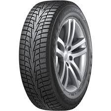 <b>HANKOOK DynaPro i*cept X</b> RW10 235/75R15 105T|Tires ...