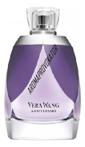 <b>Vera Wang Anniversary парфюмерная</b> вода 50 ml тестер ...