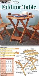 dining table woodworkers:  ideas about woodworking table plans on pinterest big green egg table grill table and shadow box coffee table