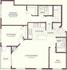 House plans  The den and Kerala on Pinterest sq ft house plans   sq ft house plans of kerala style   Eroticallydelicious