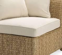 chair cushions variation