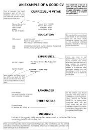 examples good skills put resume s man resume aaaaeroincus examples good skills put resume example good resume template example good resume