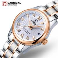 <b>Carnival</b> Watch - Shop Cheap <b>Carnival</b> Watch from China <b>Carnival</b> ...
