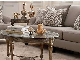Raymour And Flanigan Living Room Furniture Living Room Raymour Flanigan Living Room Sets 00004 Choosing